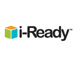 i-Ready incorporates math and reading lessons for student practice.