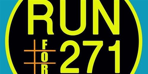 run for 271 pic
