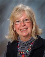 Mrs. Hess