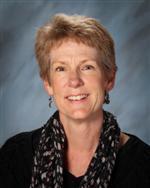 Mrs. Jolly