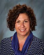 Ms. Reimann