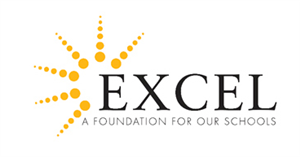 EXCEL Foundation granted CHS 4 grants