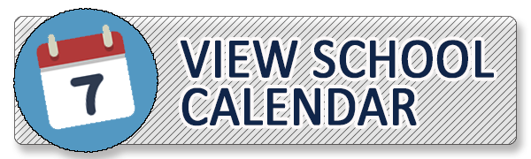 View our school calendar