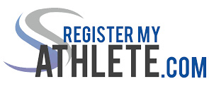 register my athlete.com website logo