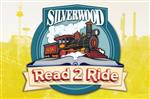 Read 2 Ride Silverwood