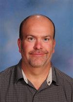 Image of Mr. Emory