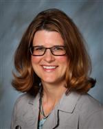 Mrs. Hiltenbrand