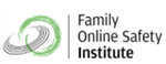 Family Online Safety Institute Icon