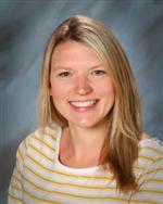 Mrs. Pratt