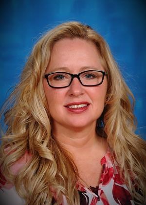 Meet Our Office Staff / Meet Our Office Staff  Laura Carver Facebook
