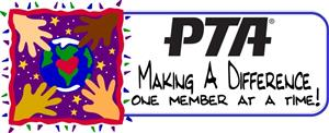 PTA needs officers for next year or will be disbanded