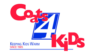 Skyway is a participating drop off location for the Coats for Kids Drive