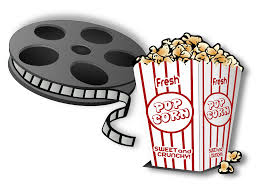 Skyway PTA will be hosting a movie night on October 26