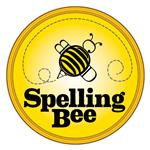 Skyway's Spelling Bee is in January
