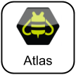 Buzz - Atlas