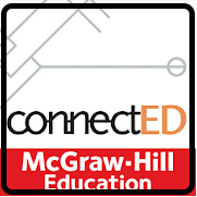 For StudySync and Other McGraw-Hill Titles