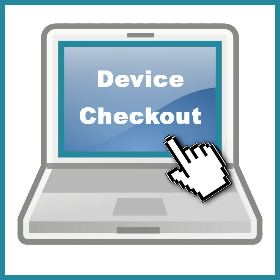 Device Checkout for Students