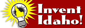 Invent Idaho!