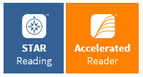 Star Reading / Accelerated Reader