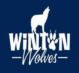 Winton Clothing Sale!