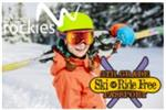 5th Grade Ski Pass Program