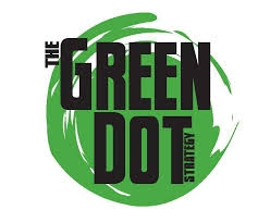The Green Dot Strategy