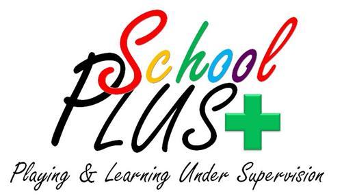 School PLUS / About School PLUS