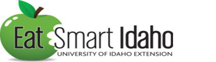 Eat Smart Idaho Logo