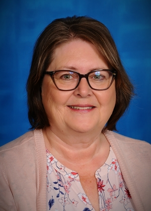 Our Clerk of the Board is Ms. Lynn Towne.