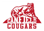 canfield logo
