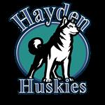 hayden meadows logo