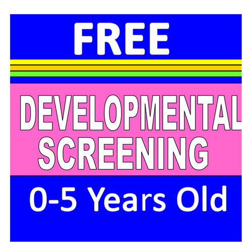 Screening Icon Image