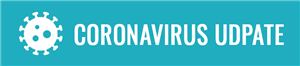 coranavirus update