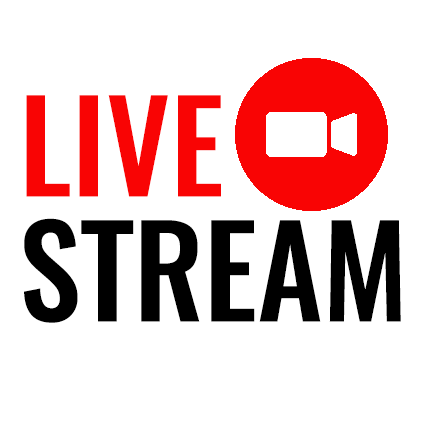 Live Stream is available for school board meetings, generally held the first Monday of each month.