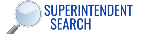 More information here about our 2017 Superintendent Search.