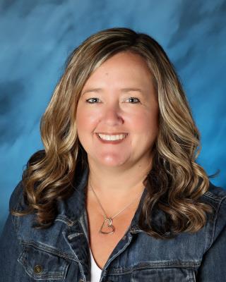 Mrs. Lovitt