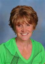 Mrs. Beardslee