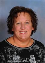 Mrs. Leisa Wick