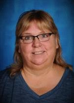 Mrs. Steinbacher: Special Education
