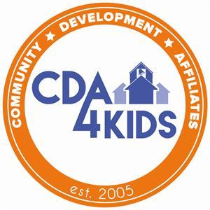 CDA4Kids