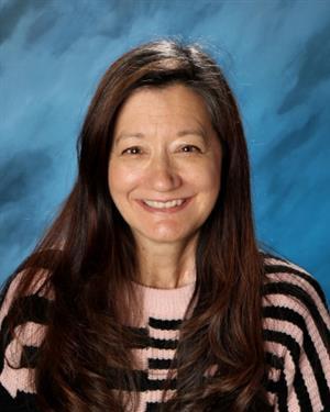 Rochelle Schultz