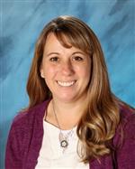 Third Grade Teacher Mrs. Lee