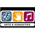 Sorensen Magnet School of the Arts and Humanities Logo
