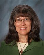 Mrs. Bryak