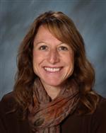 Mrs. Hannawalt