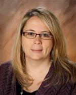 Mrs. Mercer