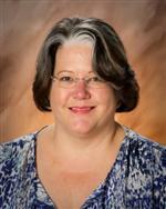 Mrs. Ehrsam