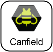 Buzz - Canfield