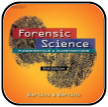 Cengage Brain - Forensic Science