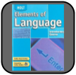 Elements of Language
